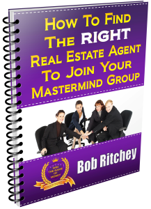 How-to-Find-the-Right-Real-Estate-Agent-for-Your-Mastermind-Group