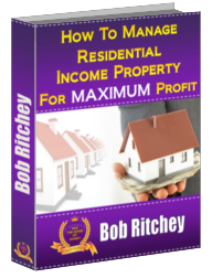 How-To-Manage-Income-Property-for-Maximum-Profit