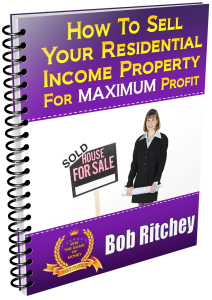 How-to-Sell-Residential-Income-Property-for-Maximum-Profit