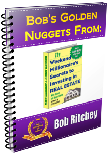 Notes-from-the-Weekend-Millionaire-Real-Estate-Investor