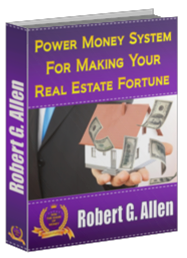 Power-Money-System-for-Real-Estate-Fortune