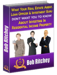 What-They-Don't-Want-You-To-Know-About-Investing-In-Real-Estate